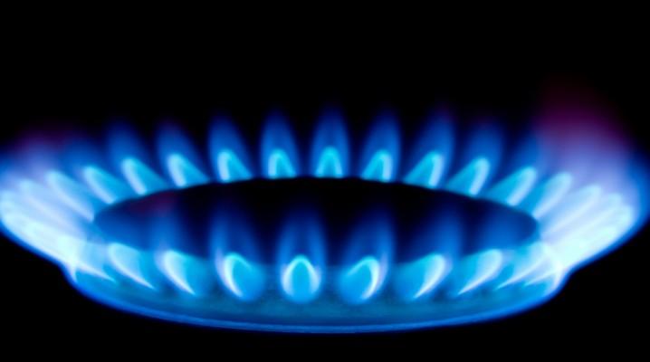 Le gaz le coin nergie - Gaz tarif reglemente ou prix fixe ...