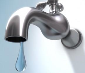 eau-chaude-sanitaire-collective